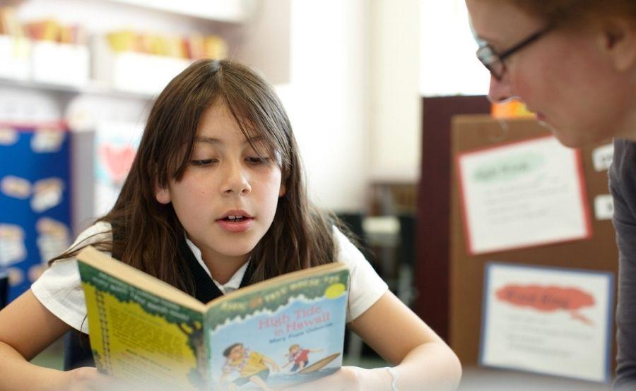 بهترین ساعت برای یادگیری زبان انگلیسی
