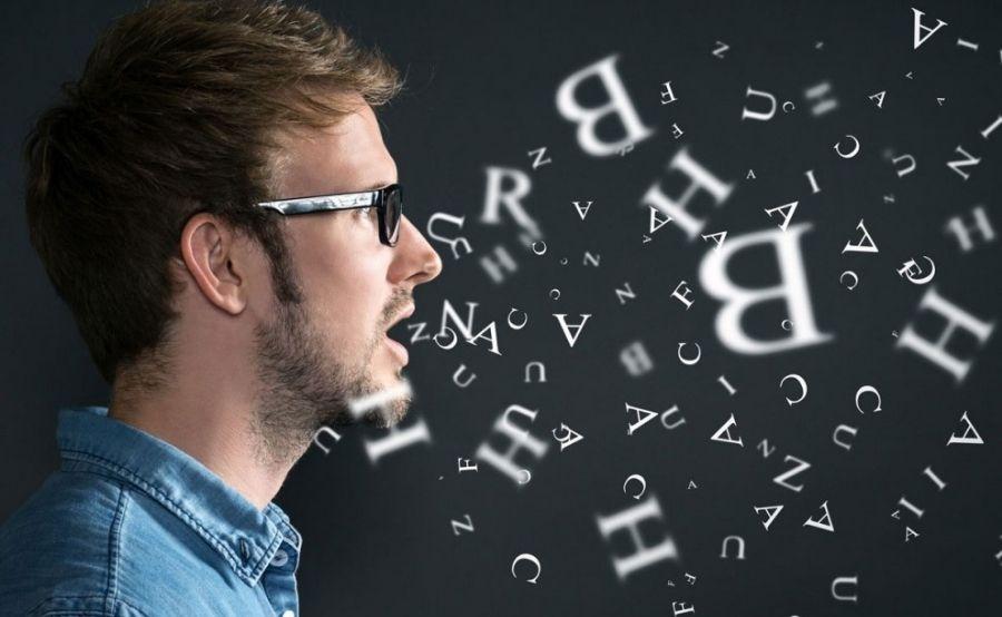 با اصطلاحات کاربردی روزمره انگلیسی آشنا شوید