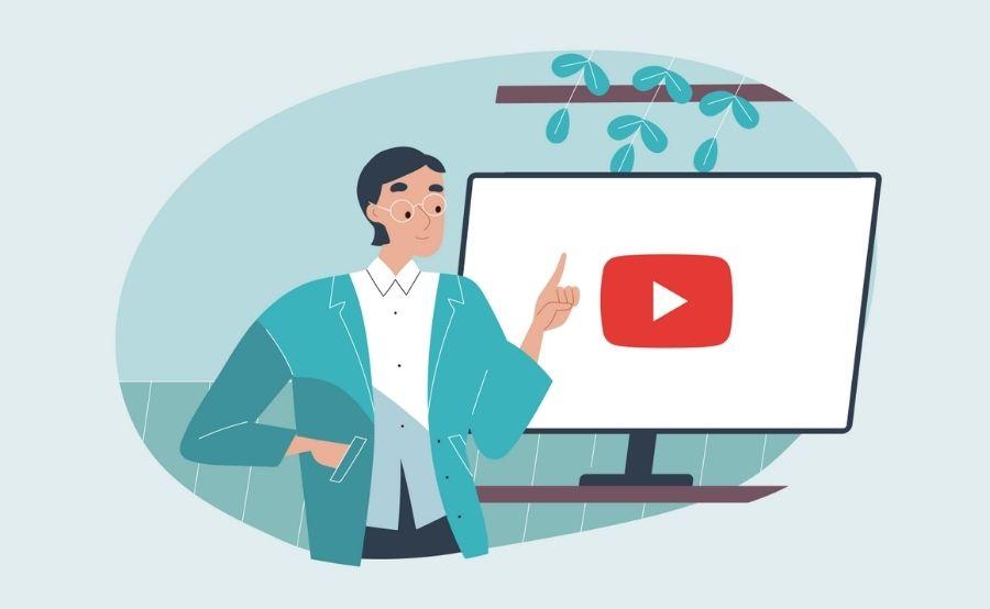 بهترین کانال های یوتیوب برای یادگیری زبان انگلیسی معرفی 16 کانال کاربردی