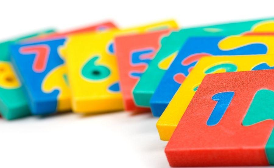 معرفی چند بازی مناسب برای یادگیری زبان انگلیسی