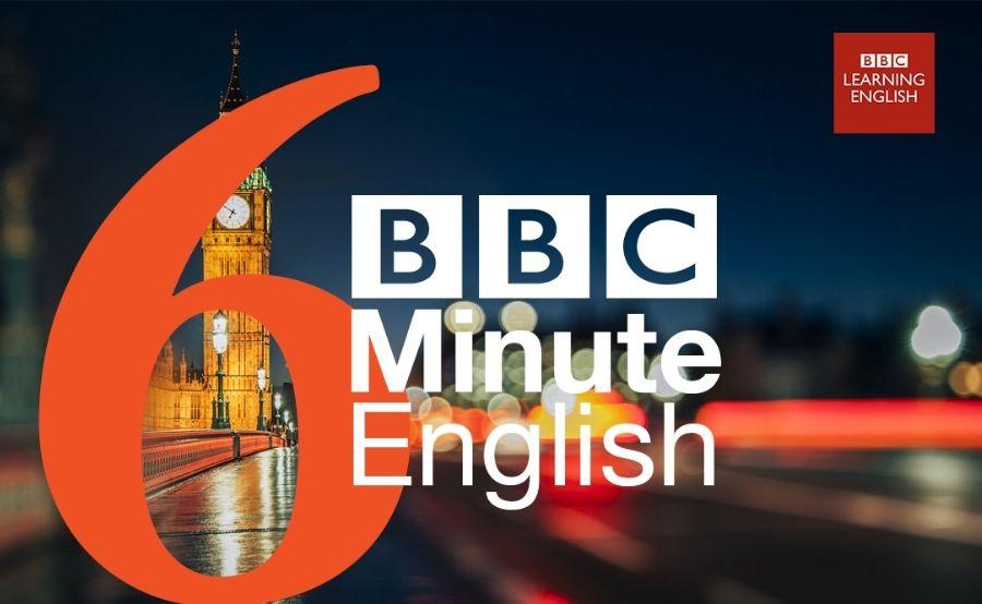 معرفی چند پادکست برای یادگیری زبان انگلیسی