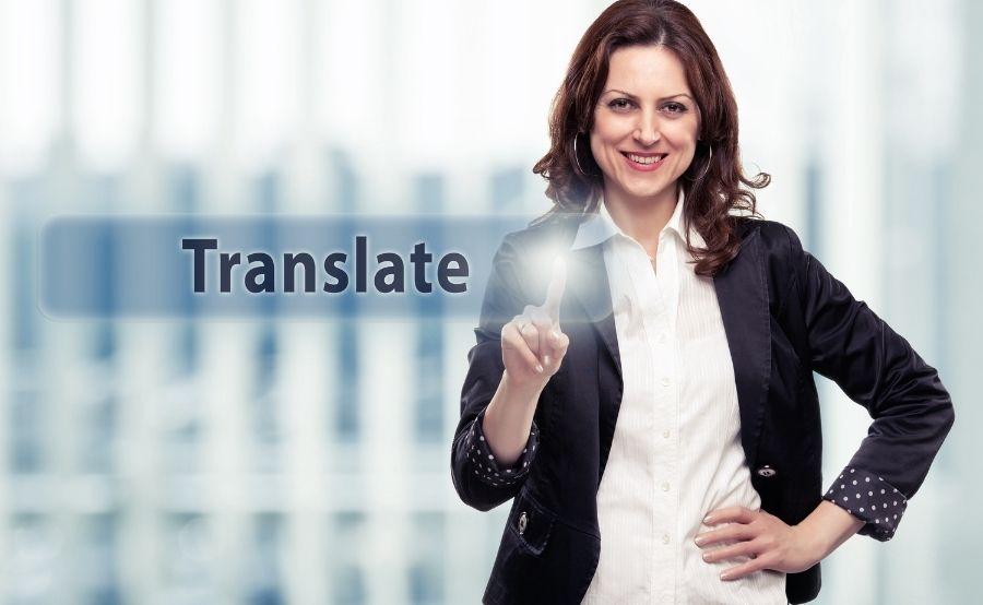 چطور یک مترجم حرفه ای انگلیسی شویم؟