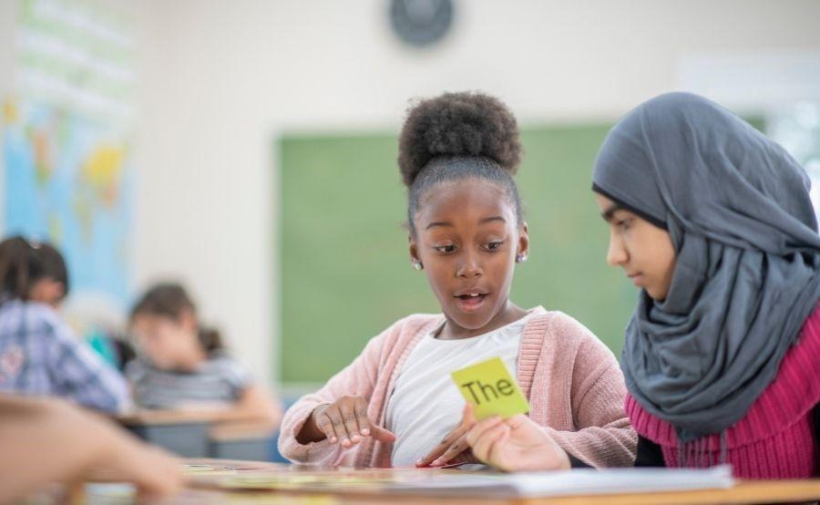 یادگیری زبان انگلیسی بدون پارتنر
